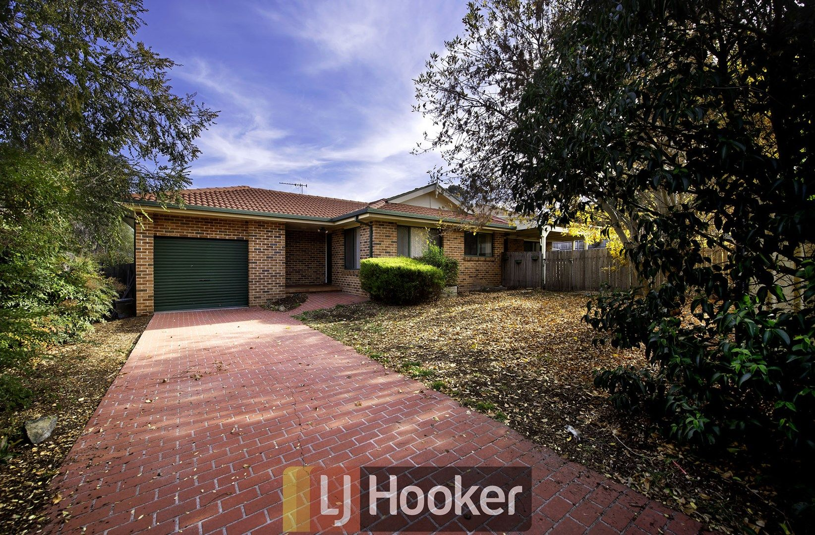 14 Leonard Close, Dunlop ACT 2615, Image 0