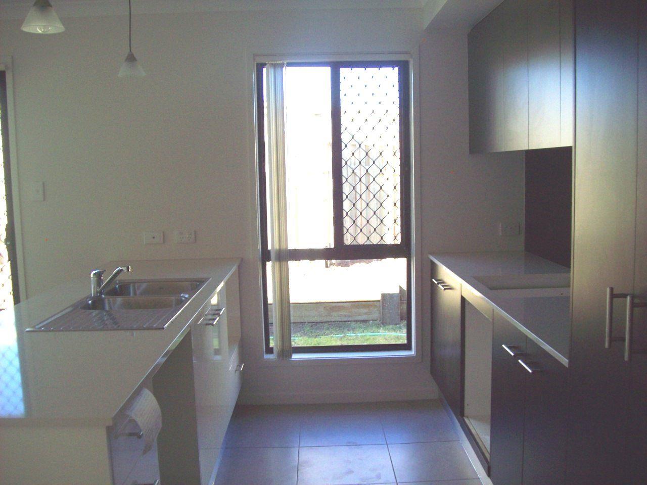 3 Serpentine Street, Ormeau Hills QLD 4208, Image 1