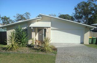 Picture of 20 Samuel Court, Yamanto QLD 4305