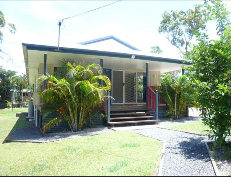 7 President Terrace, Macleay Island QLD 4184, Image 0