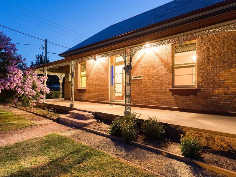 Mortimer Street, Mudgee NSW 2850, Image 2
