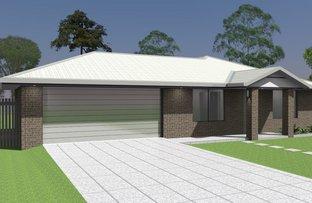 Picture of 2 Porpita Circuit, Toogoom QLD 4655