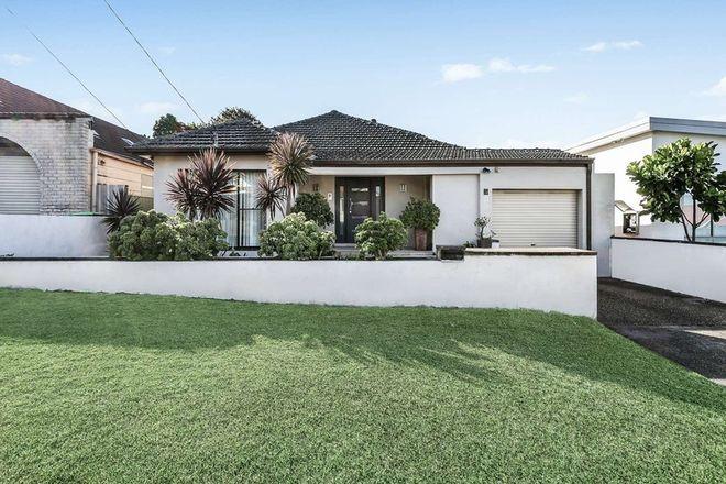 Picture of 5 Cooleen Street, BLAKEHURST NSW 2221