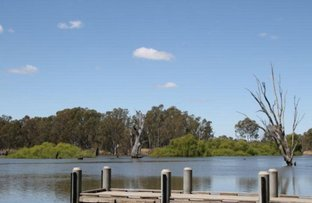 Picture of Lot 58 McCulloch Street, Bundalong VIC 3730