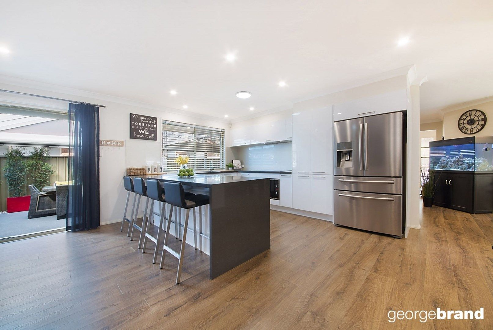 19 Yarram Rd, Bensville NSW 2251, Image 1