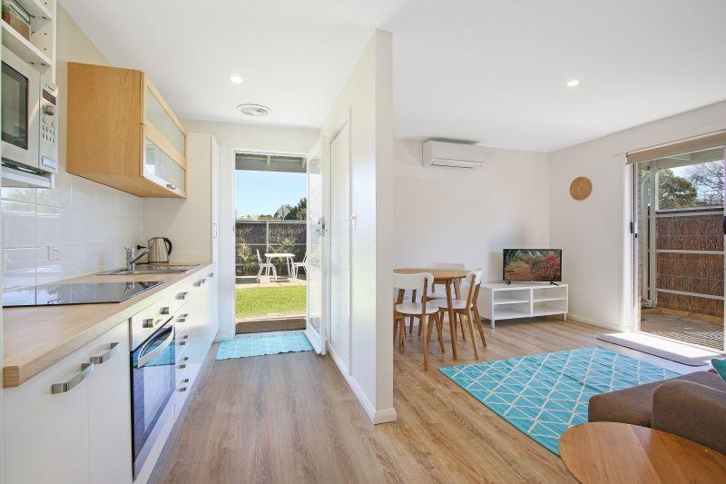 9/6-7 Foster Court, Mulwala NSW 2647, Image 0