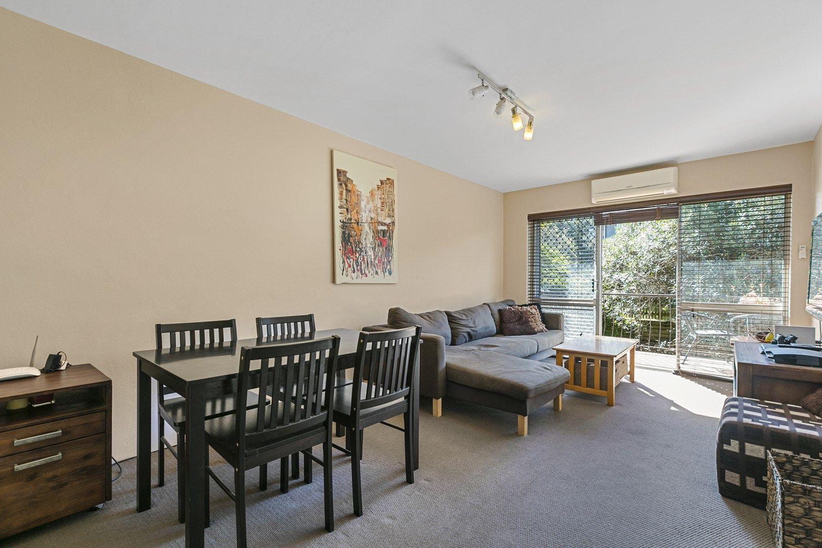 2/51 Gustavson Street, Annerley QLD 4103, Image 0