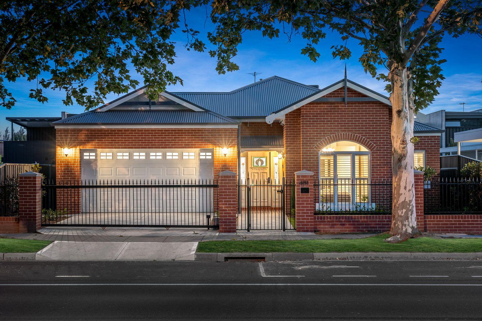 481 Guinea Street, Albury NSW 2640, Image 0