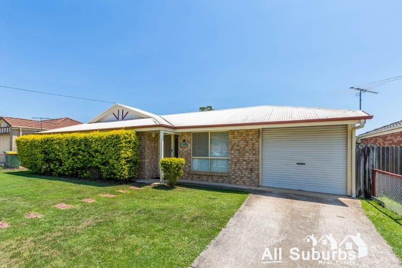 128 First Avenue, Marsden QLD 4132, Image 0
