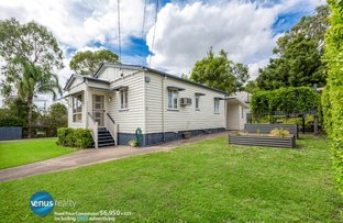 Picture of 10 Chubb Lane, North Ipswich QLD 4305