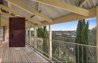 Picture of 49 Brown Street, Avondale Heights VIC 3034