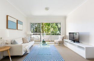 Picture of 2/8-10 Helen Street, Lane Cove NSW 2066