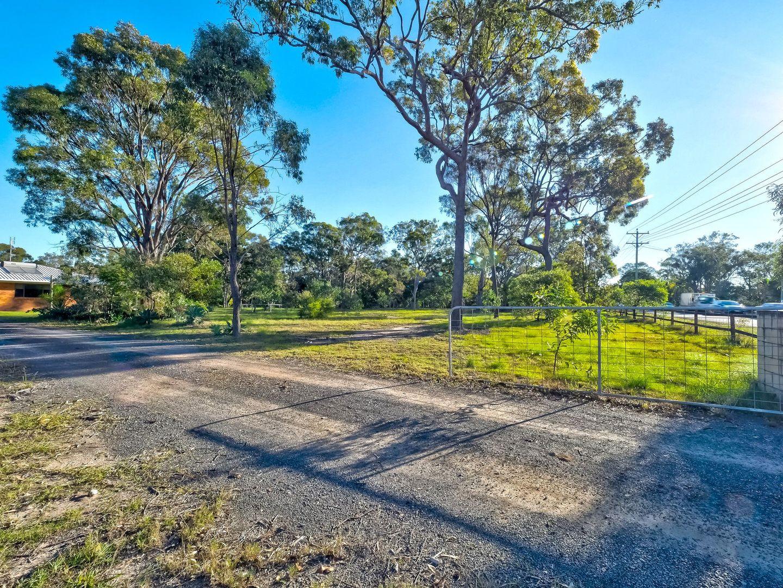 20 Boundary Road, Urangan QLD 4655, Image 2