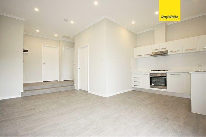 146 Rental Properties In Campbelltown Nsw 2560 Domain