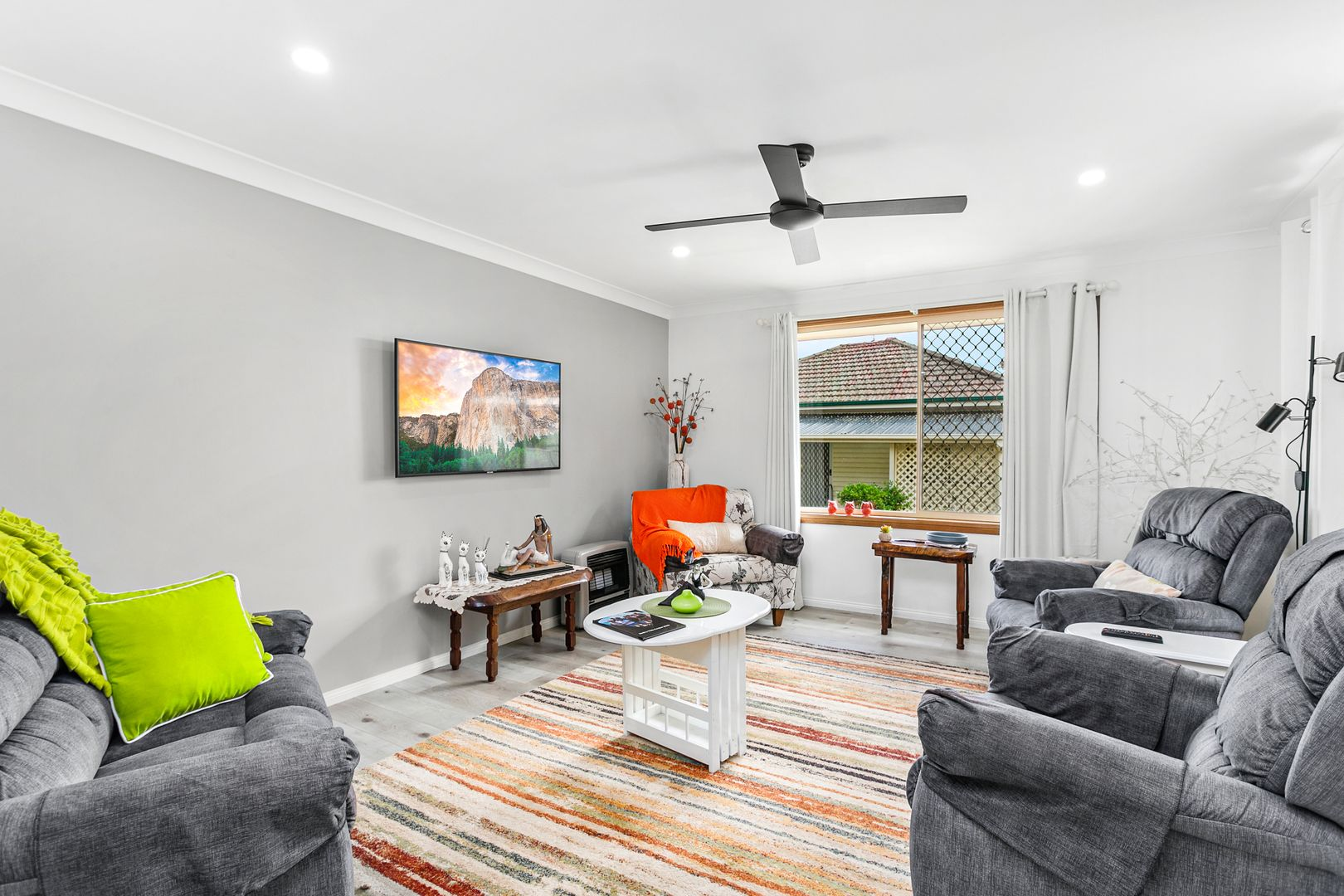 2/56 Taylor Road, Albion Park NSW 2527, Image 1