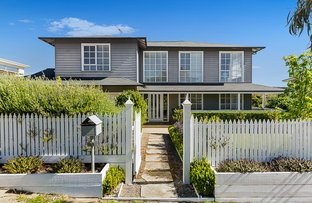 Picture of 39 Waterview Drive, Mount Martha VIC 3934