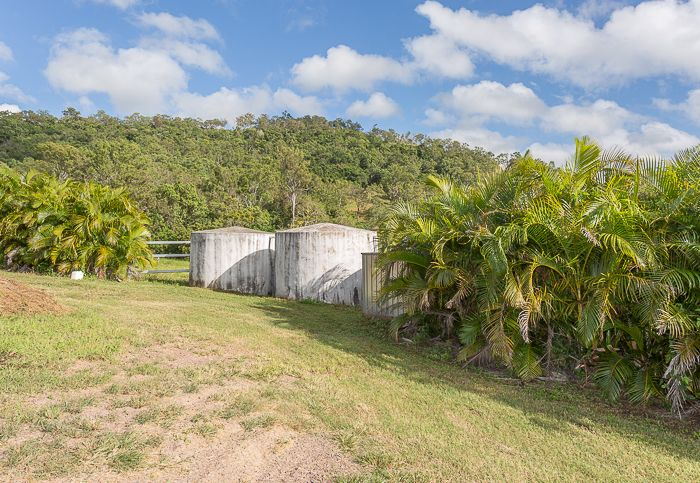 289 West Plane Creek Road, Sarina QLD 4737, Image 2