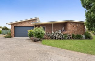Picture of 2 Ennis Street, Birregurra VIC 3242