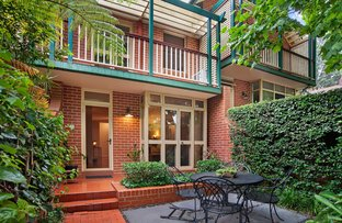 Picture of 3/344 Miller Street, Cammeray NSW 2062