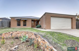 Picture of 46 Vincent Boulevard, Trafalgar VIC 3824