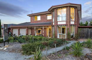 Picture of 7 Glenbrook Gdns, Brookfield VIC 3338