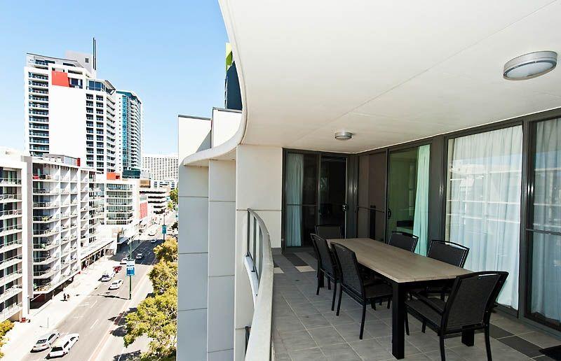 43/128 Adelaide Terrace, East Perth WA 6004, Image 1