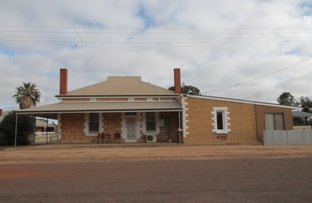 Picture of 20 Story Road, Cowell SA 5602