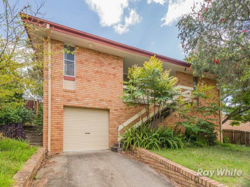26 Moorhead Drive, South Grafton NSW 2460, Image 0