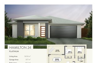 Picture of 116 Banfield Drive, Oran Park NSW 2570