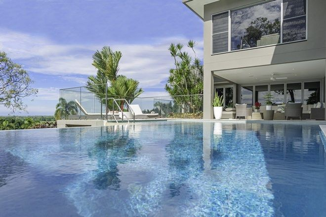 Picture of 77 Heritage Lane, PORT DOUGLAS QLD 4877