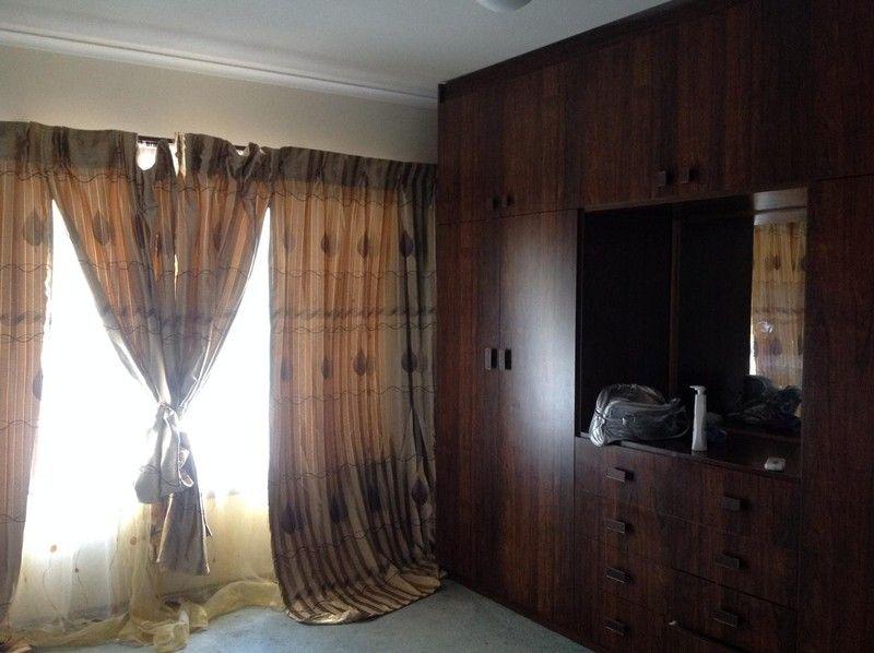 47 Milne Street, Bordertown SA 5268, Image 2