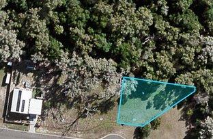 Picture of L42 Castle  Court, Moore Park Beach QLD 4670