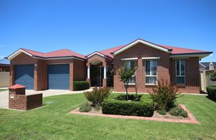 Picture of 6 Red Gum Way, Wangaratta VIC 3677