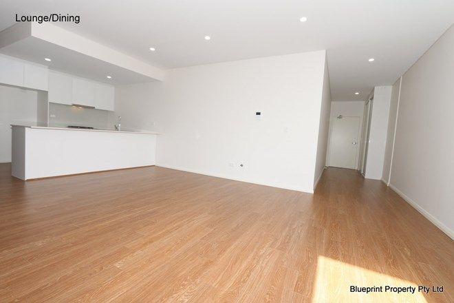 Picture of 13/45 - 47 Aurelia Street, TOONGABBIE NSW 2146