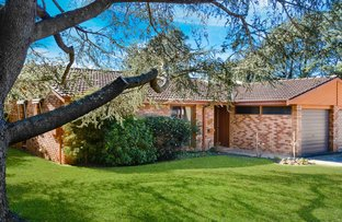 Picture of 43/502 Moss Vale Road, Bowral NSW 2576