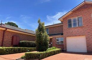 Picture of 2/25-29 Loftus  Avenue, Loftus NSW 2232