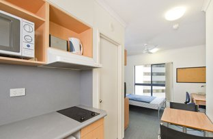 2014/104 Margaret Street, Brisbane City QLD 4000