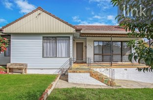 259 Butt Street, East Albury NSW 2640