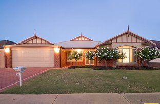 Picture of 58 Columbia Parkway, Piara Waters WA 6112