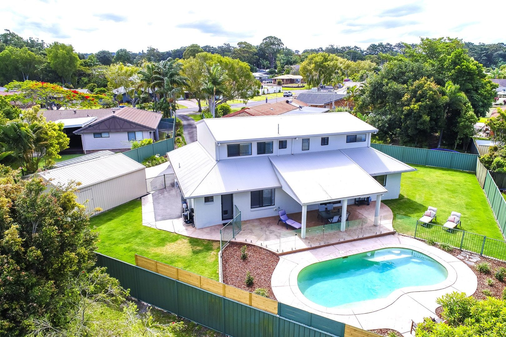 25 Hermosa Street, Mountain Creek QLD 4557, Image 0