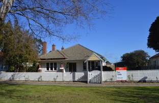 Picture of 354 COMMERCIAL ROAD, Yarram VIC 3971