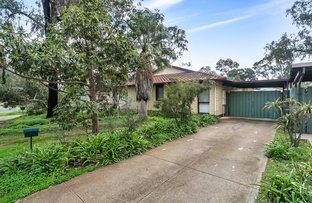 Picture of 2 Weston Court, Para Hills West SA 5096