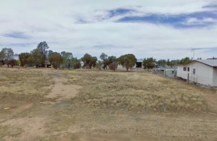 Picture of 4 Fourth Street, Henty NSW 2658