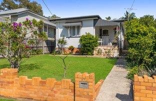 Picture of 41 Primrose Street, Sherwood QLD 4075