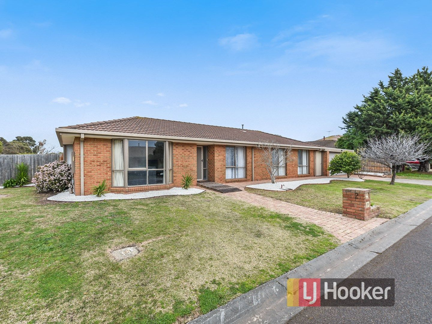 2 Lindenow Court, Cranbourne North VIC 3977, Image 0