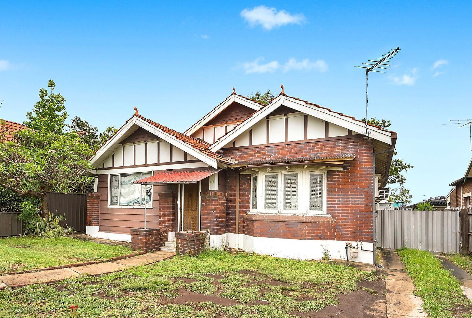 168 Concord Road, North Strathfield NSW 2137, Image 2