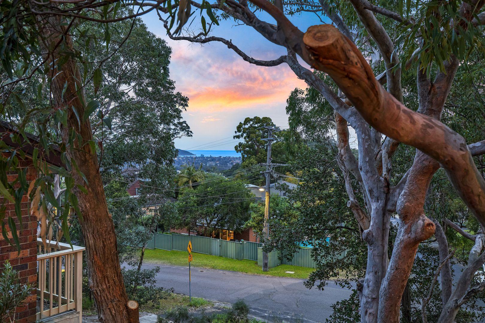 115 Woy Woy Bay Road, Woy Woy Bay NSW 2256, Image 1