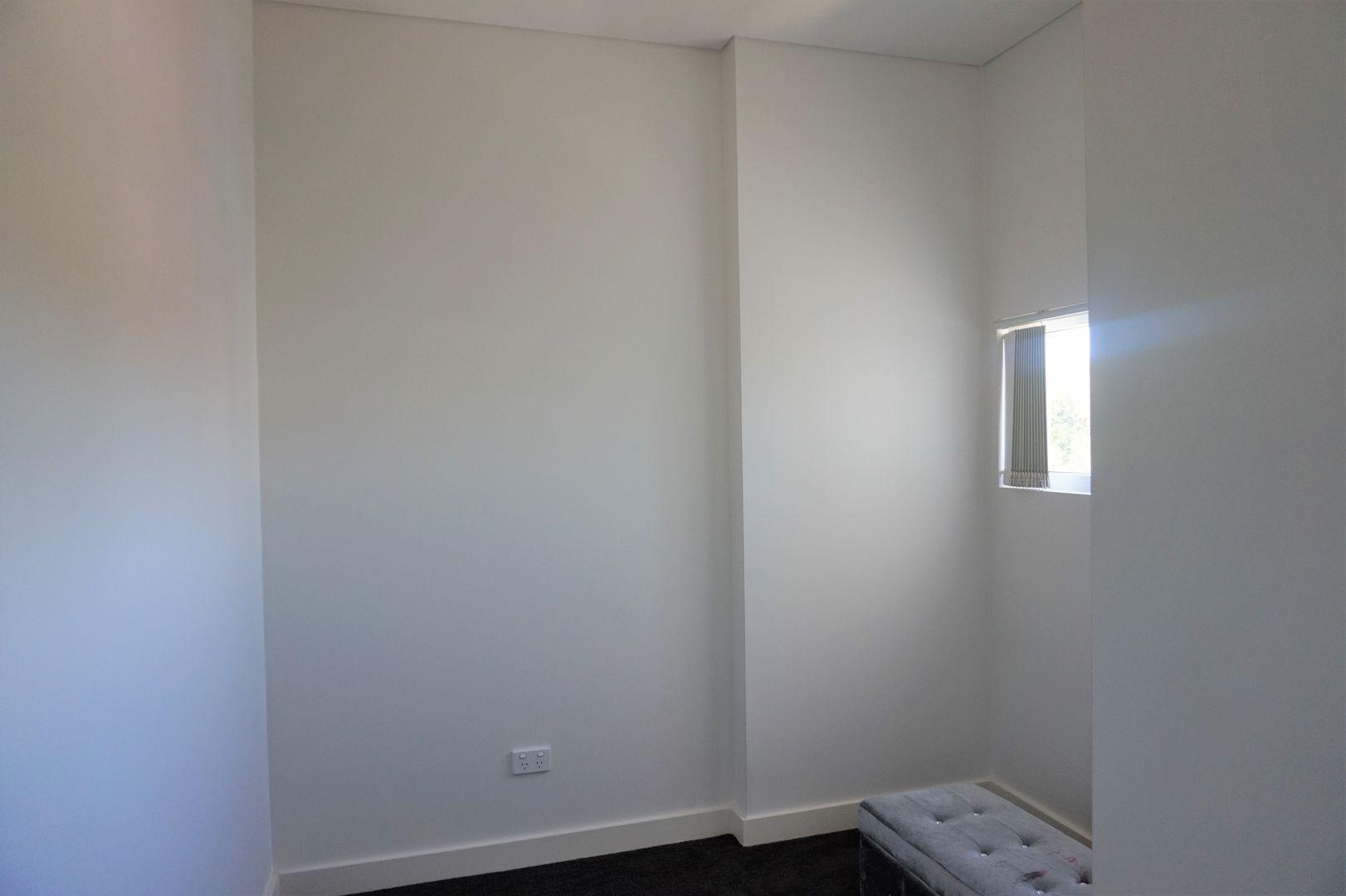 504/2 Wayman Place, Merrylands NSW 2160, Image 2
