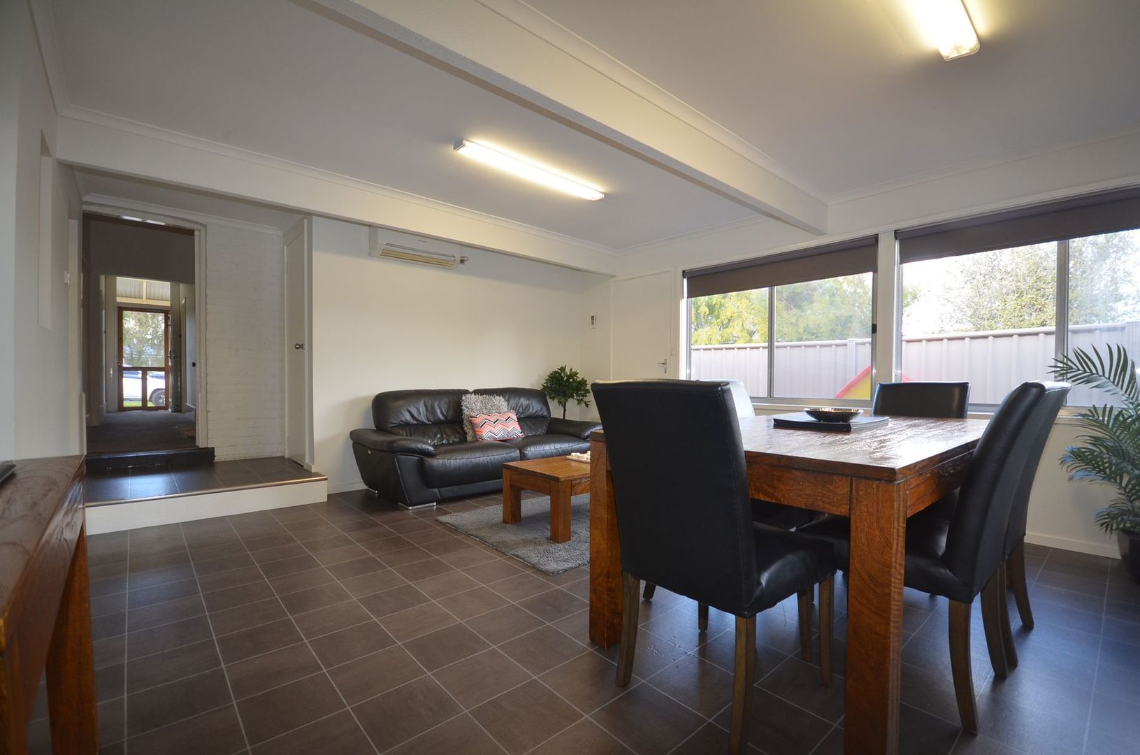 31 Booth Street, Golden Square VIC 3555, Image 2