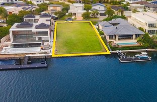 Picture of 2618 Virginia Drive, Hope Island QLD 4212